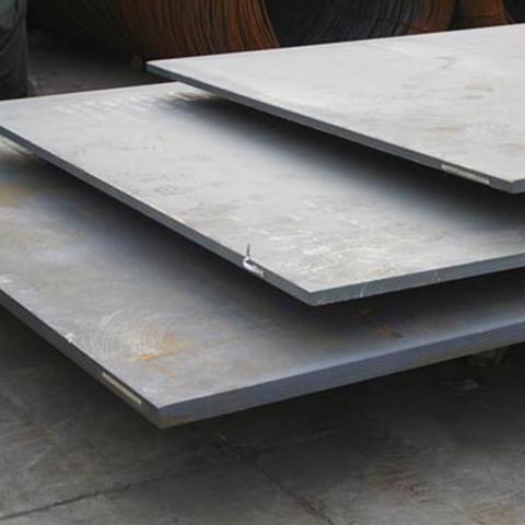 hardox400耐磨板打孔,hardox400耐磨钢板采购