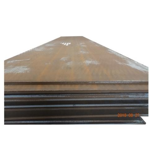 进口hardox550钢板切割,hardox550耐磨钢板切割