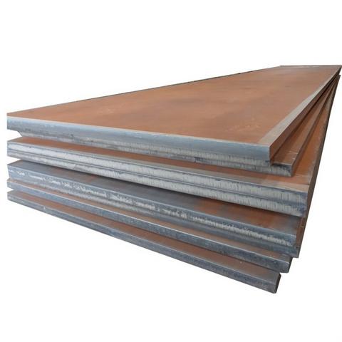 hardox400耐磨板尺寸,hardox400耐磨板批发商