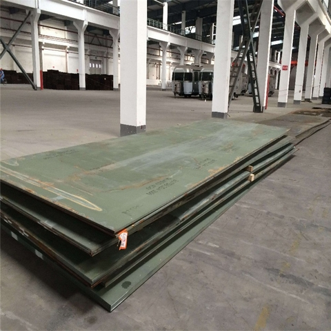 零售切割hardox400,hardox400钢板销售